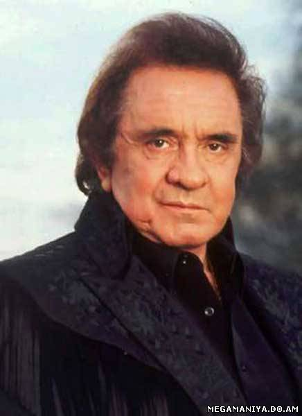 Johnny Cash Biography (Джонни Кэш Биография и фото) - 4 ...: http://megamaniya.do.am/blog/2009-08-04-377