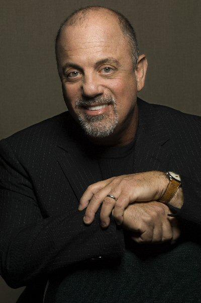 Билли Джоел / Billy Joel (фото)