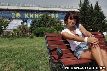 Ольга Лозина