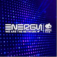 Trance Energy pres. Energy We Are The Network