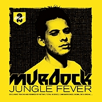 Murdock - Jungle Fever