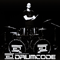 Adam Beyer Presents - Drumcode 027