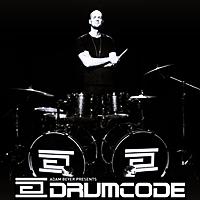 Adam Beyer Presents - Drumcode 027