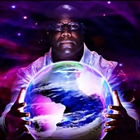 Carl Cox – Global Episode 412 with guest Uner
